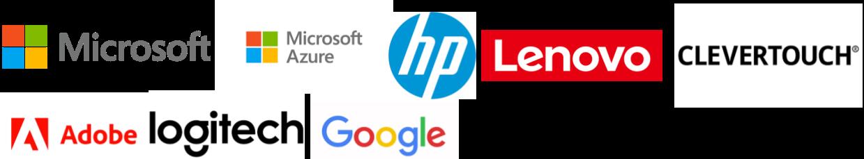 Samling_logos